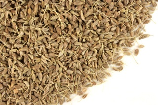 http://wholesale.worldflavorz.com/?product=anise-seed